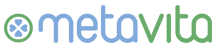 MetaVita