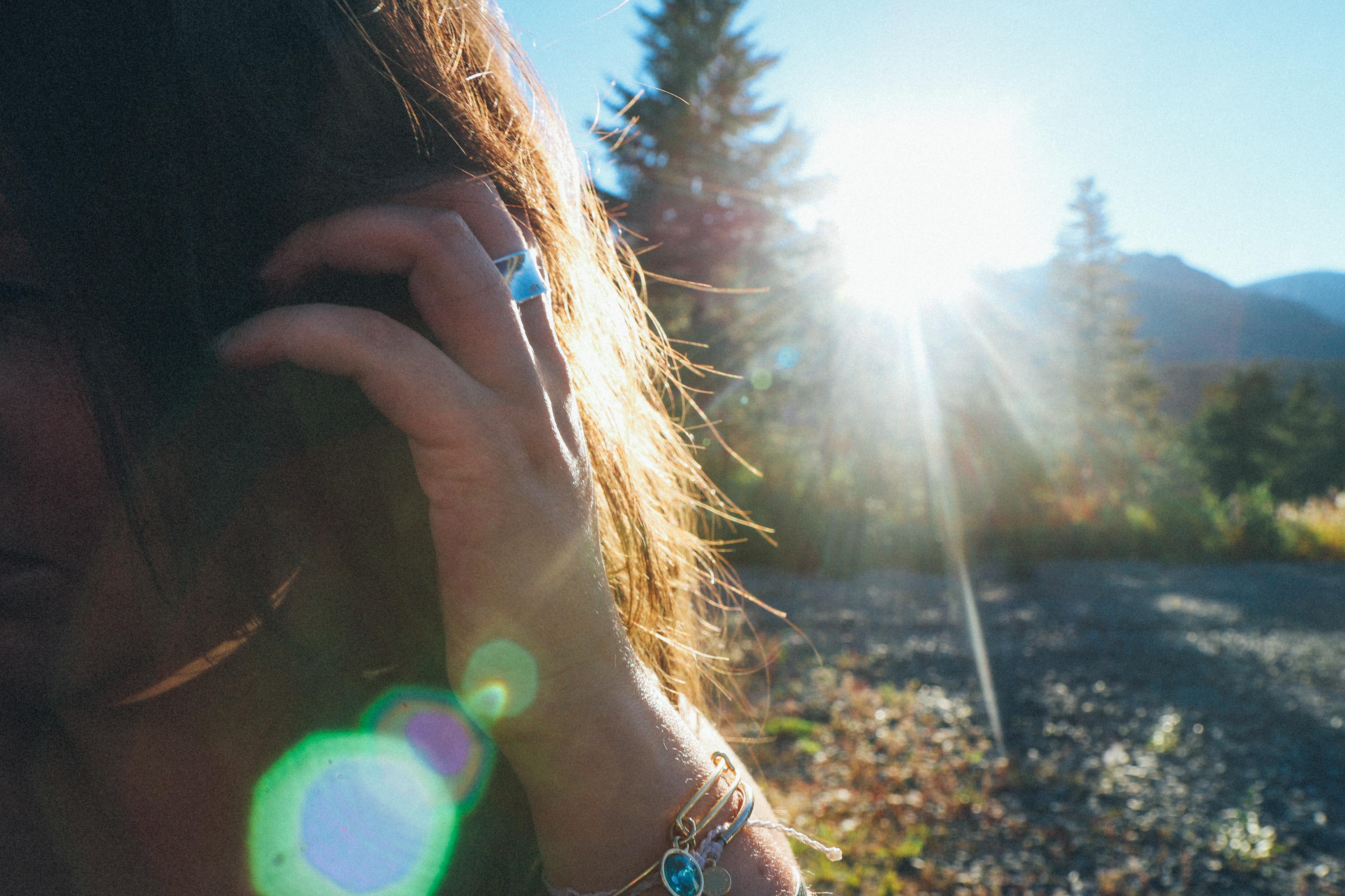 7 TIPS VOOR JE DAGELIJKSE ONTSPANNING